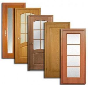 Двери, дверные блоки Аксубаево