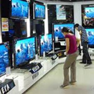 Магазины электроники Аксубаево