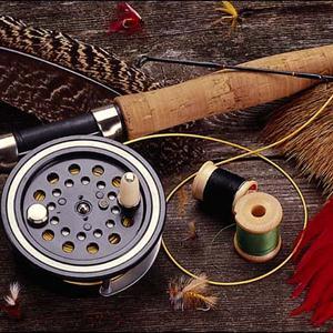 Охотничьи и рыболовные магазины Аксубаево