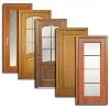 Двери, дверные блоки в Аксубаево