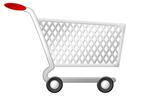Строй Гарант + - иконка «продажа» в Аксубаево